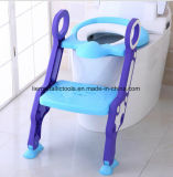 Trainings-Baby-Potty Stuhl falten