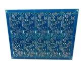 2-28 mehrschichtige Elektronik-gedrucktes Leiterplatte-Prototyp 94vo Schaltkarte-Vorstand-Fabrik für Bluetooth Empfänger-Kreisläuf