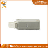 AC T85 16A 250V UL VDE 세륨 마이크로 스위치 Kw7-0e