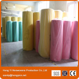 Ткань чистки ткани абсорбциы прилива и масла Non-Woven, Multi функциональная ткань чистки