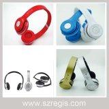 베이스 핸즈프리 입체 음향 무선 Bluetooth 헤드폰 이어폰 헤드폰