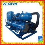 산업 물 냉각장치 또는 산업 냉각장치 또는 산업 공기 냉각기 냉각장치