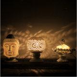 Estufa eléctrica de cerámica del aroma