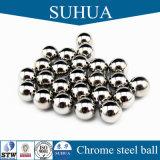 шарик 15mm стальной для подшипника SAE 52100