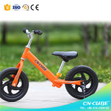 La bicicleta directa de los niños de la venta de la fábrica embroma la bici del balance