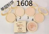 Washamiの有名ブランド商品の表面防水ハイライトの粉