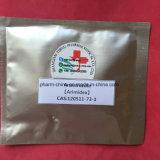 Pureté directe Arimidex CAS de la vente 99% d'usine : 120511-73-1