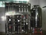 De Installatie van het Systeem RO van de Filter van het water met het Systeem Cj104 van de Omgekeerde Osmose