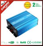 12V 220V reine Energien-Inverter der Sinus-Wellen-600W DC/AC