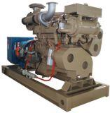 280kw熱交換器の電気海洋の発電機