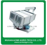Schwerkraft-Paddy-Trennzeichen für Reismühle-Maschine