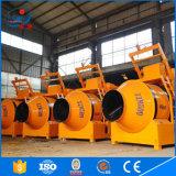 Vendita Jzc500 del rifornimento della fabbrica con la betoniera di migliori prezzi
