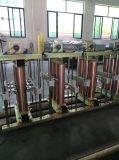 Вся дом для стабилизатора/частей напряжения тока 10kVA