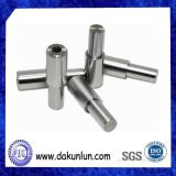 최신 판매 강철 단계 삽입 장부촉 Pin