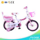 아이들 스쿠터 & 아이 대중 음악 자전거 균형 자전거