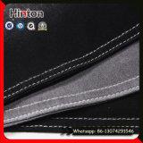 Spandex de Hotsale tricotant le tissu de Jean pour des jeans