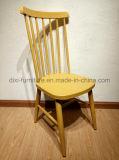 Оптовый стул стальной трубы для банкета