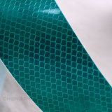 Retro nastro riflettente verde-cupo 3m per i rimorchi (C5700-OG)