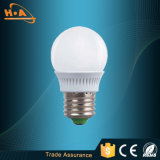 Bestes Kerze-Licht des Preis-LED der DringlichkeitsBulb/4W E14 LED