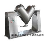 Mezclador del polvo de Ghj-1000 V