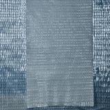 Tela de fibra de vidrio