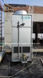 Toren Met gesloten circuit van de Stroom van Ycn de Tegen Koel - Rol Ss304