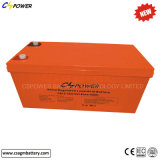 UPS Battery 12V180ah Sealed Lead Acid Battery voor Zonnepaneel