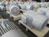 삼상 4pole 20HP 모터 (승인되는 세륨)를 위한 승진 판매