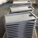 Módulo 30W solar portátil para o sistema da fora-Grade