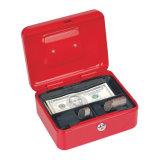 Safewell Yfc-20 Bargeld-Kasten für Nachbarschaftsläden