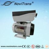 Трехфазный мотор одновременного мотора постоянного магнита интегрированный Servo (YVF-100)