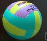 Voleibol laminado de los deportes