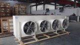 Испаритель цены по прейскуранту завода-изготовителя сбывания Китая горячий для системы рефрижерации холодной комнаты