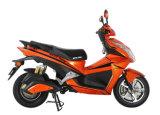 Vente chaude pilotante merveilleuse de scooter électrique de haute énergie de sensation de vitesse rapide
