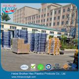 Fabrik-Großhandelsnahrungsmittelgrad Belüftung-Streifen-Vorhang