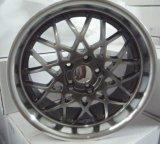 Новые оправы колеса алюминиевого сплава (18X8.5 18X9.5)