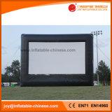 Экран киноего Airblown раздувной люкс широкоэкранный (S1-004)