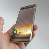 Ultimo bordo del telefono mobile S8 con 5MP+8MP la macchina fotografica, telefono delle cellule della ROM di 1g RAM+16g