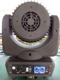 段階19PCSのBumblebeeの目の移動ヘッドライト