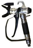 Canon à haute pression 5000psi de pulvérisateur