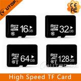 In het groot Klasse 10 uhs-1 Ultra Micro- BR van de Hoge snelheid Kaart 8-128GB van het Geheugen