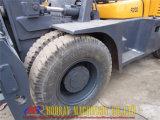 Verwendeter Tcm Fd100 Gabelstapler, verwendeter Dieselgabelstapler Fd100 (FD100) für Verkauf