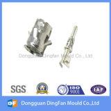 OEM 자동차를 위한 알루미늄 금속 CNC 정밀도 기계로 가공 부속