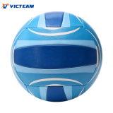 Populares size5 voleibol al aire libre y Formación de la bola juguete de interior