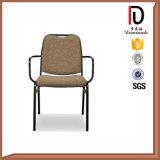 متحمّل ألومنيوم مرنة شعبيّة يكدّر معدن متّكأ كرسي تثبيت [بر-ا]