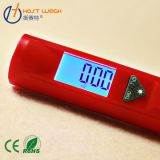 50kg / 10g Hostweigh Handheld Digital Luggage Scale Lanterna
