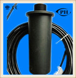 sonde de débit 2MHz ultrasonique pour le mètre d'écoulement d'eau