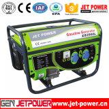 5kw 5kVAの三相発電機10kVAガソリン発電機