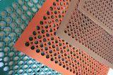 China-Fabrik Großhandelsküche-Sicherheits-der Gummiküche-Matte