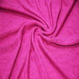 衣類のためのレーヨンポリエステル偽造品リネンジャージー